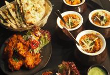 Best Turkish Restaurant in St. Louis, MO