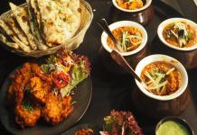 Best Turkish Restaurant in Tucson