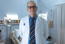 5 Best Urologists in Columbus, OH