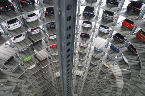 Best Used Car Dealers in Atlanta