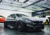 Best Used Car Dealers in Baltimore