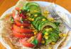 Best Vegetarian Restaurants in Baltimore