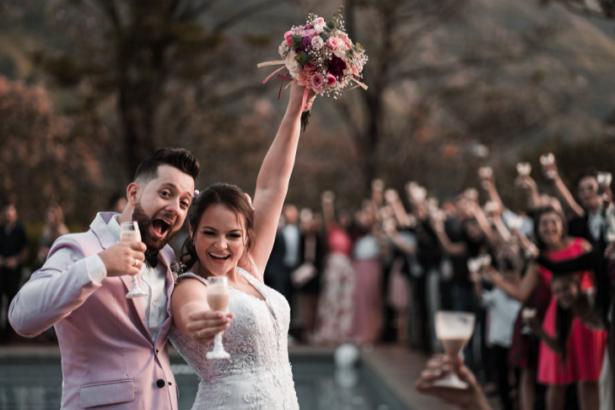Best Wedding Planners in Boston