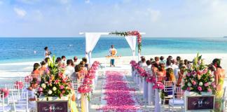 Best Wedding Planners in Fresno