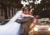 Best Wedding Supplies Store in Atlanta