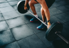 Best Weight Loss Centres in St. Louis