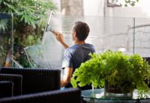 Best Window Cleaners in Albuquerque