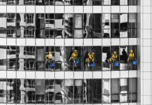 Best Window Cleaners in Memphis