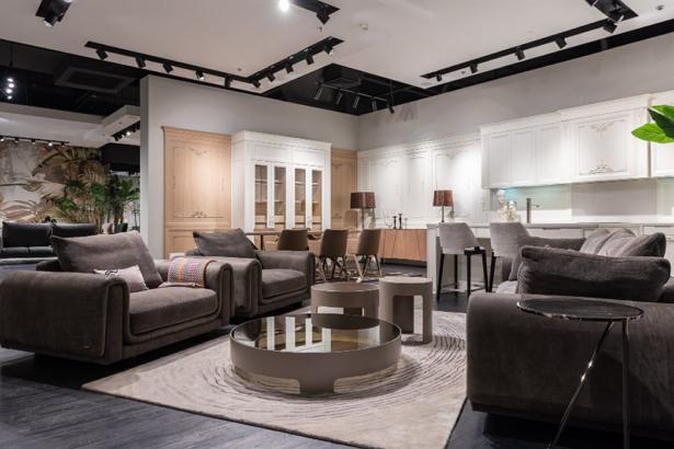 Best Furniture Stores in Las Vegas