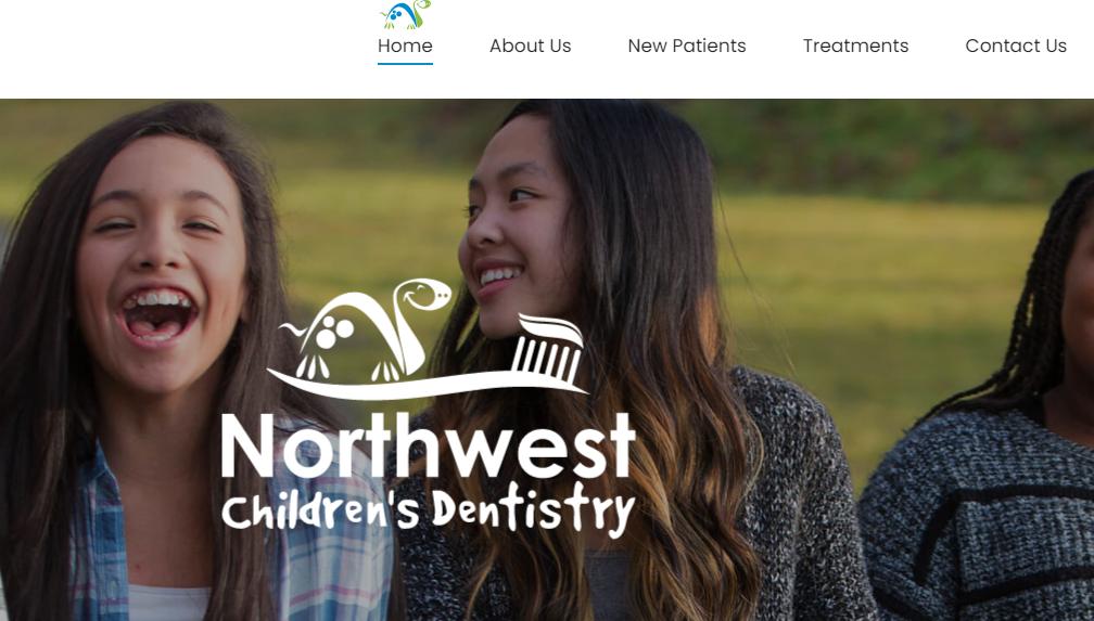 bright Pediatric Dentists in Tucson
