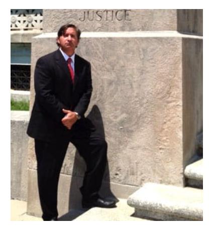 drunk driving attorneys in Memphis, TN