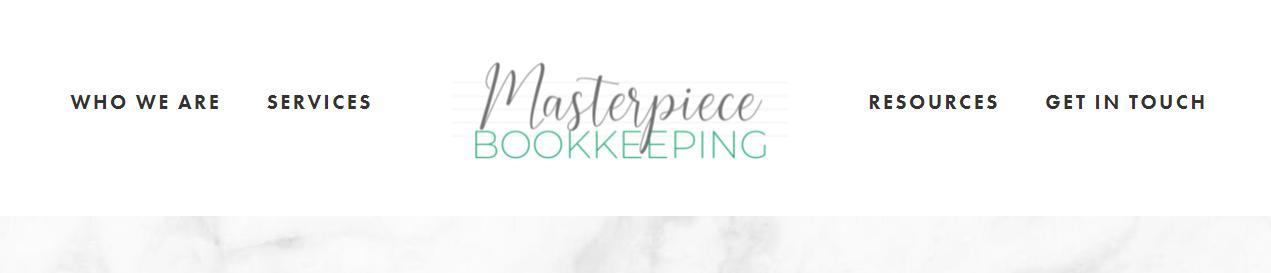 bookkeepers in Milwaukee
