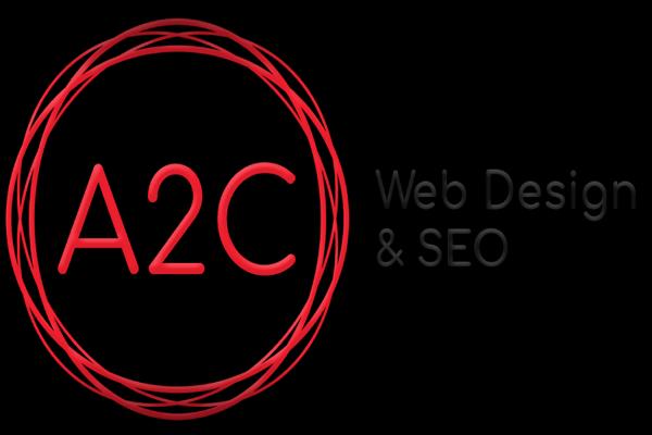 Web Hosting in Boston