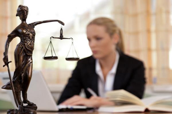 Top Divorce Attorneys in Phoenix