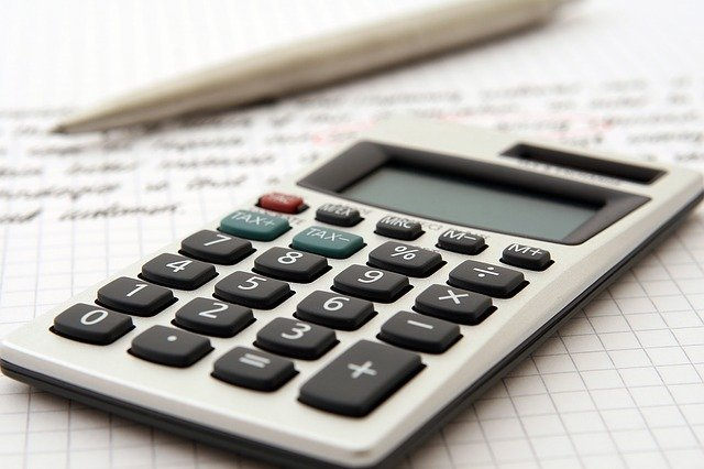 5 Best Accountants in Indianapolis, IN