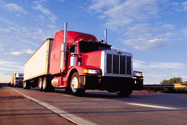 Good Logistics Experts in Memphis
