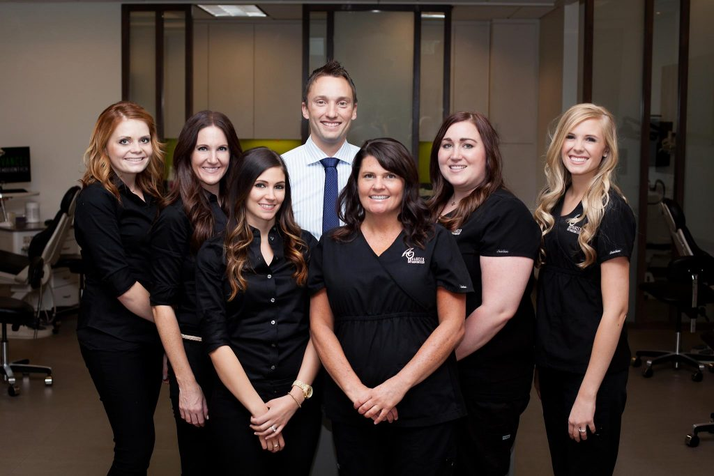 Good Orthodontists in Mesa
