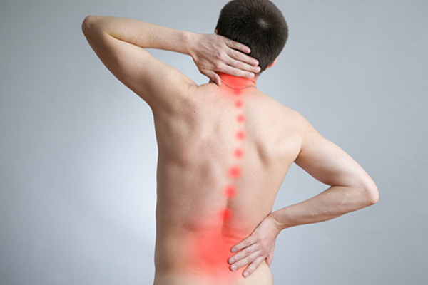 Top Pain Management Doctors in Charlotte