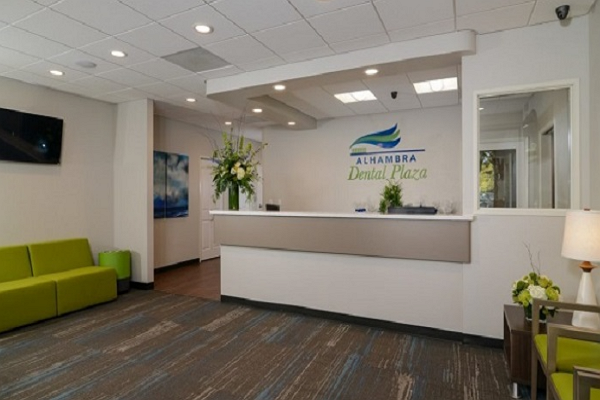 One of the Best Dentists in Sacramento