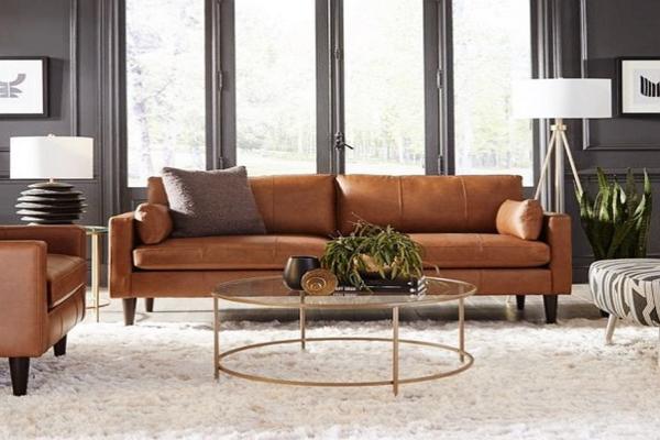 5 Best Furniture S In Albuquerque Nm, American Furniture And Mattress Albuquerque
