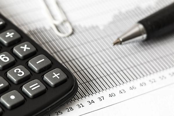 Top Accountants in Mesa