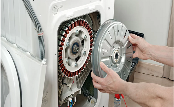 One of the best Appliance Repair Services in Nashville