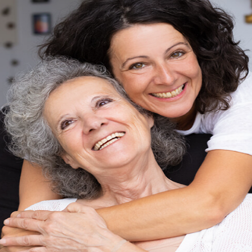 Top Aged Care Homes in Portland