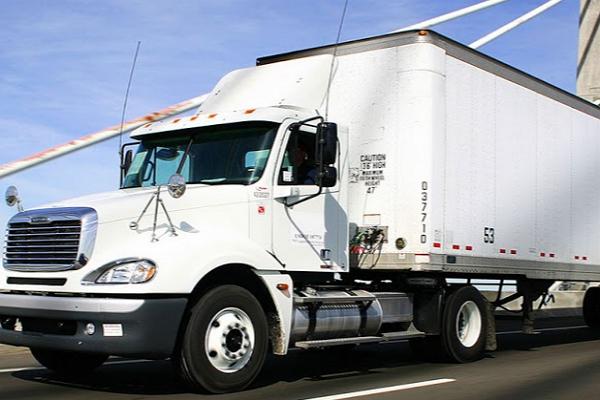 Logistics Experts Jacksonville