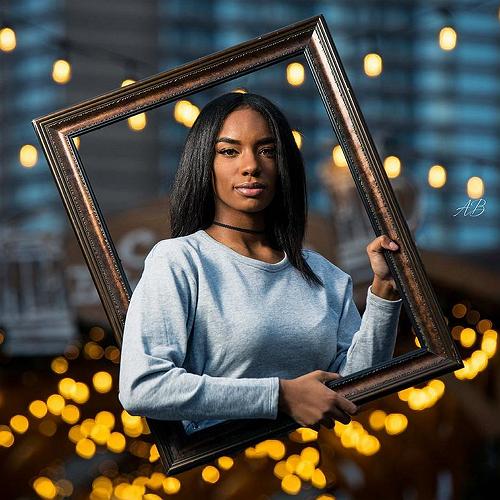 Good Photographers in Detroit