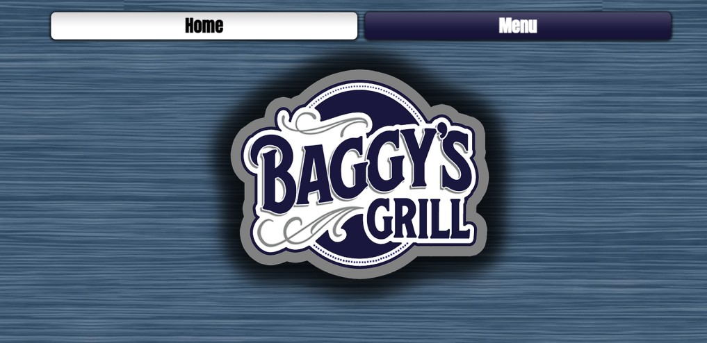 Baggy's Grill