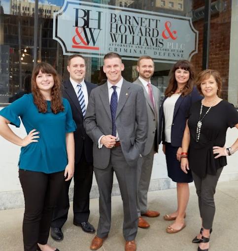 Personal Injury Attorneys Fort Worth
