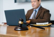 5 Best Barristers in Los Angeles, CA