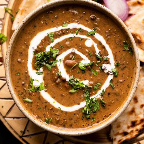 Top Indian Restaurants in Fresno