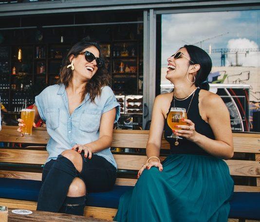 5 Best Beer Halls in San Francisco, CA