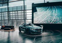 Best BMW Dealers in Los Angeles, CA