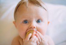 Best Baby Supplies Stores in Dallas, TX