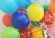 Best Balloons in San Francisco, CA