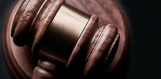 Best Bankruptcy Attorneys in Columbus, OH