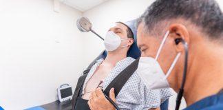 Best Cardiologists in Jacksonville, FL