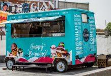 Best Food Trucks in San Jose, CA