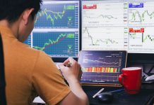 Best Forex Traders