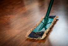 House Cleaning Services in El Paso