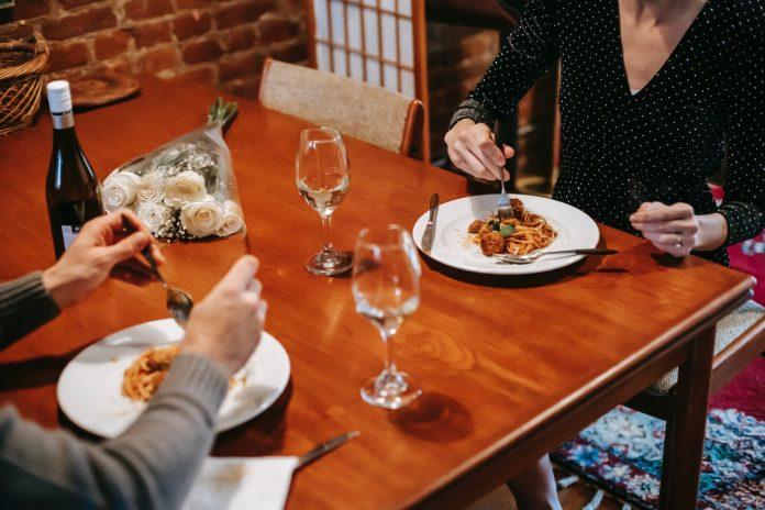 Best Italian Restaurants in Jacksonville, FL