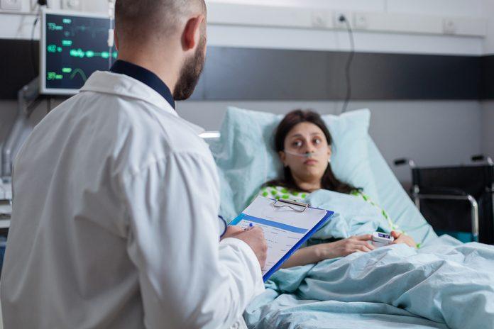 Best Oncologists in Las Vegas