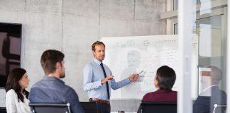 Best Organizational Development Companies
