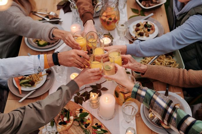 Best Party Planning Services in Chicago, IL