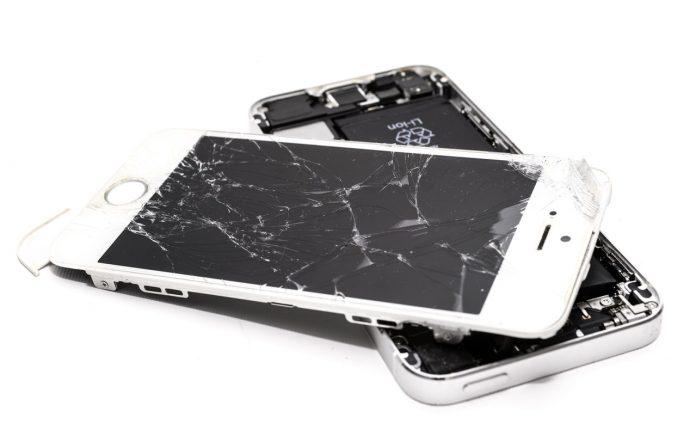 Best Phone Repair Services in San Antonio, TX