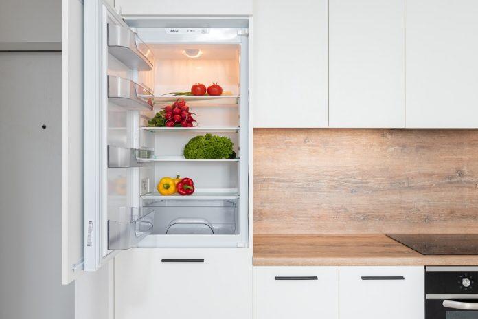 Best Refrigerator Stores in San Francisco, CA