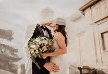 Best Wedding Planners in Las Vegas