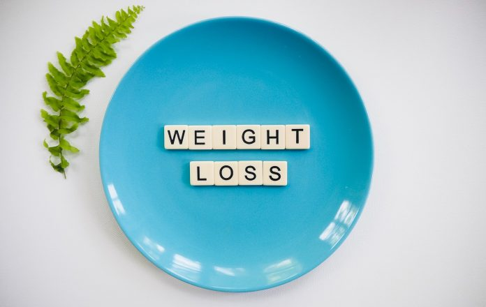 Best Weight Loss Centers in Charlotte, NC
